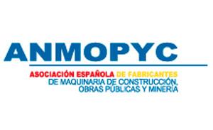 Eleva Anmopyc