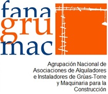 FANAGRUMAC_logo_web-2